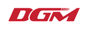 DGM Group of Companies